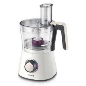 philips-cucina-hr7761-00-viva-collection-mini-robot-da-cucina-1
