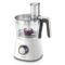 Philips Cucina HR7761/00 Viva Collection