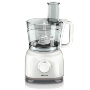 philips-hr7627-00-daily-collection-mixer-cucina-1